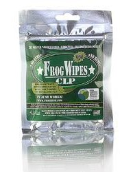 Wipes-5 Count