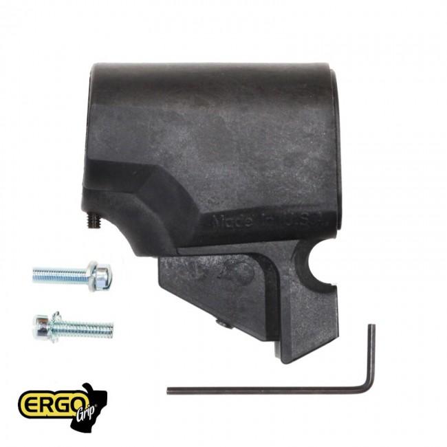 Ergo Stock Adapter - Remington 870