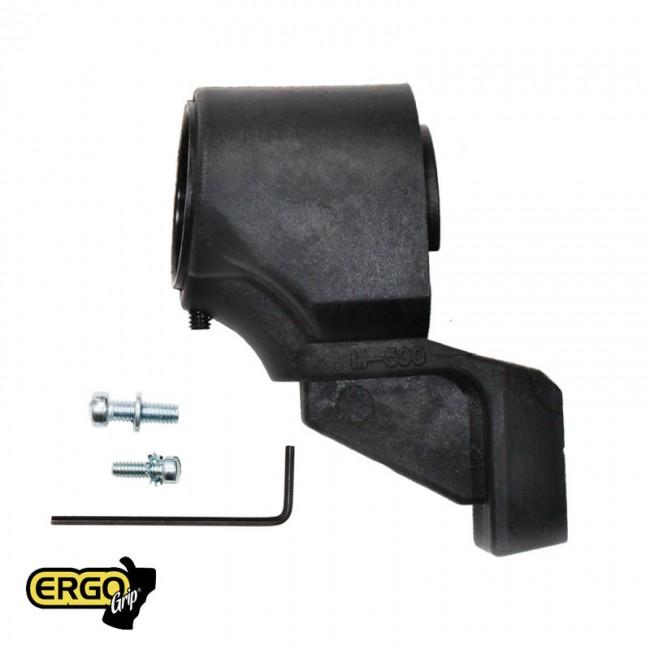 Ergo Stock Adapter  - Mossberg 500