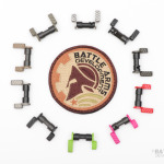 Battle Arms (New 2)