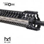 rifle-full-new-swap