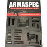 ARM151-BLK-470x660@2x
